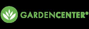 Garden Center – Vivero, plantas de interior y exterior, bonsai, paisajismo – Vitacura Logo